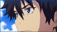 各話あらすじ | TVアニメ「青の祓魔師」公式サイト